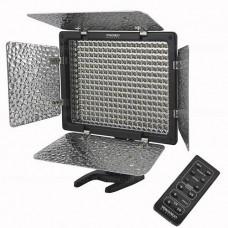 LED осветитель Yongnuo YN-900 (3200-5500K)